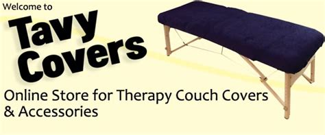 therapy couch covers tavy covers therapy couch covers face neck rings