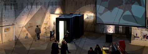 Kaos Mad City top 5 openings for your berlin weekend artberlin de