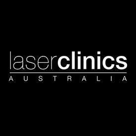 laser clinic bournemouth laser clinic laser clinics australia home