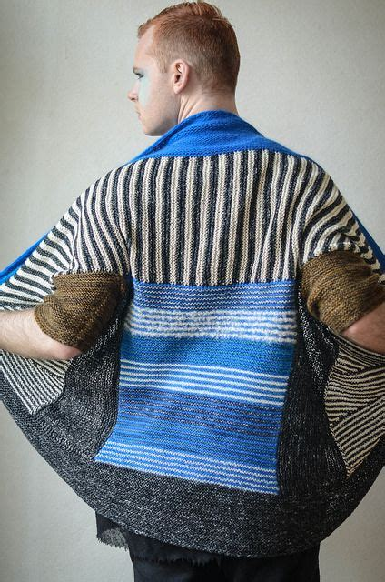 stephen west knitting ravelry patterns and stripes on