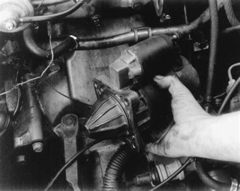 small engine maintenance and repair 1988 mazda rx 7 lane departure warning 1988 mazda rx 7 starter location wiring automotive wiring diagram