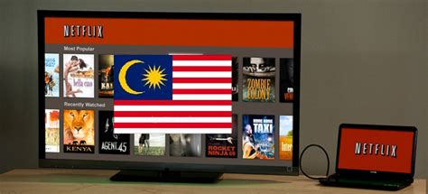 Apple Tv Malaysia vpn reviews and industry news at vpnranks part 2