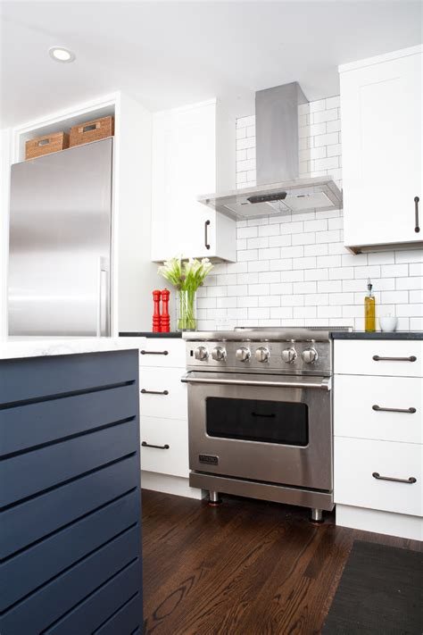marvelous best way to clean grout look san francisco