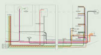 rj12 wiring diagram free wiring diagrams schematics