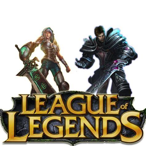 Imagenes Png League Of Legends | league of legends portugues portal