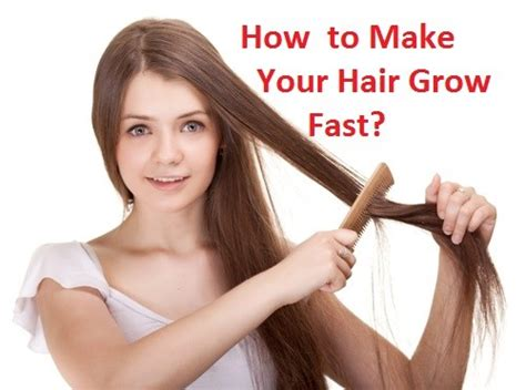 10 Tips On How To Grow Hair by 10 Tips How To Grow Your Hair Faster Arganrain Sulfate