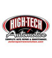 high tech automotive high tech automotive in wenatchee wa 98801 citysearch