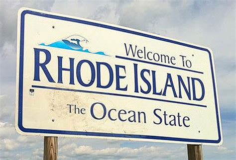 Records Rhode Island New Rhode Island Makes It Easier To Change Gender On Records Lgbtq Nation