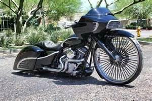Cadillac Motorcycles Cadillac Bike Custom Motorcycles Bikes And