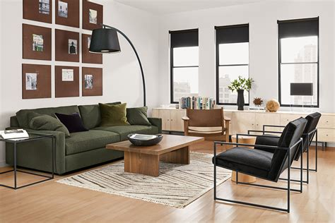 room and board boston 22 stores to shop for furniture in boston boston magazine