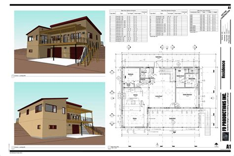 designing a house in revit house design ideas
