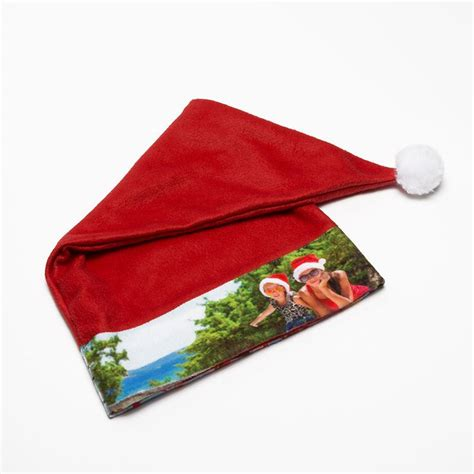 santa hat for babies personalised santa hats for babies adults