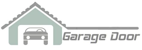 Overhead Door Logo Garage Door Logo Www Pixshark Images Galleries With A Bite
