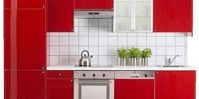 talleres de cocina sevilla talleres de ikea family en sevilla aprende a planificar