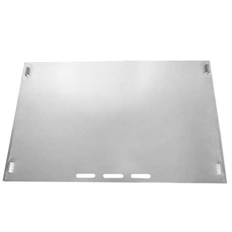 Railing Tangga Premium Ss 304 Plat vehicle parts accessories stainless steel bbq grill plate 49 x 32cm premium 304 grade