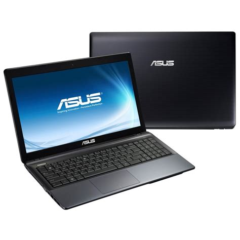 Laptop Asus I5 Ram 6gb asus r500a rs52 laptop 15 6 quot intel i5 3230m 6gb ram 750gb hdd windows 8 vip outlet