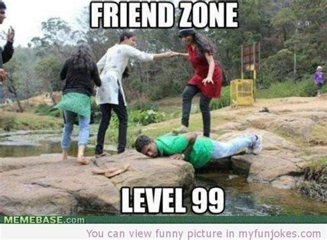 funny friendzone memes funny clean jokes http www