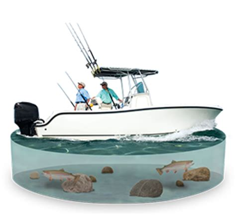 fishing boat brands a boat types brands manufacturers discover boating