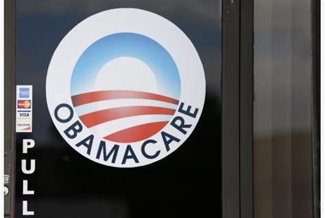 voto alla oggi usa oggi il voto alla per abolire l obamacare