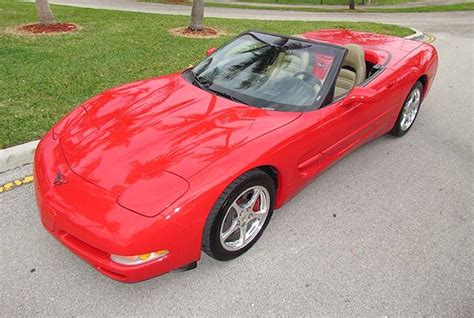 torch 2000 corvette paint cross reference