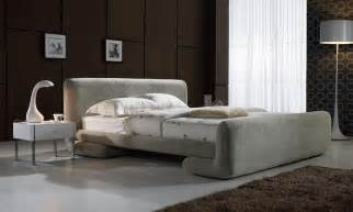 bed designs china modern bed designs l 2013 china modern bed bed