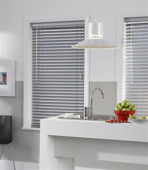 Mini Blinds For Windows Mini Window Blinds D S Furniture