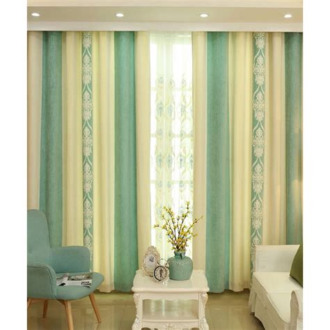 Green And Brown Curtains Inspiration Green And Beige Curtains Inspiration Green And Beige Curtains Inspiration What Color Curtains