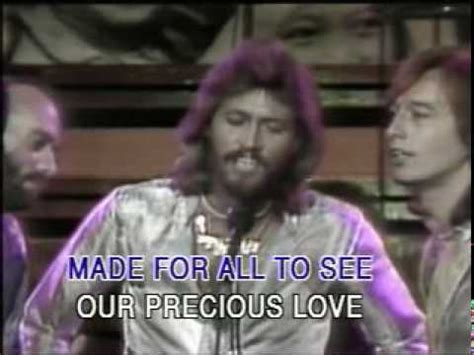 bee gees much heaven hq bee gees much heaven