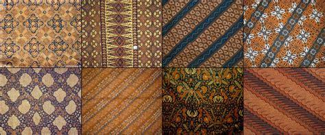 Batik Batik Jawa Tengah jawa tengah gt jelajah daerah beautiful indonesia umm