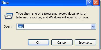 solved not possible to format hard drive to exfat solve problem 1 minutes how to format external hard drive