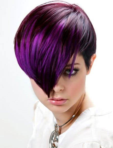 pixie haircut long bangs and thick hair for oval faces 20 pixie haircuts for thick hair