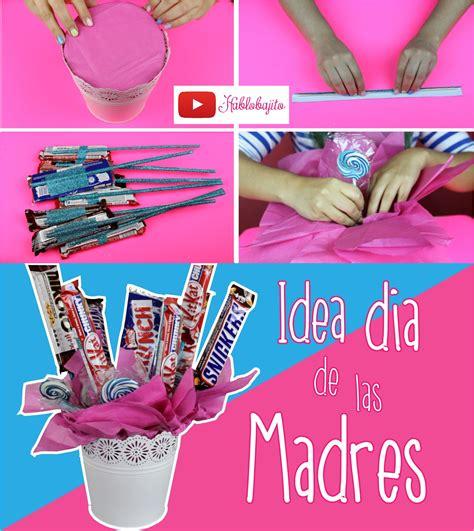 decorar fotos para el dia de la madre gratis dia de las madres manualidades para hacer regalos