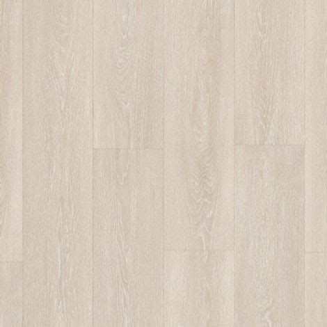 mj cobb flooring quickstep majestic valley oak light beige mj35554