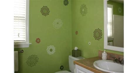bathroom faux paint ideas 15 faux painting ideas for your walls ultimate home ideas