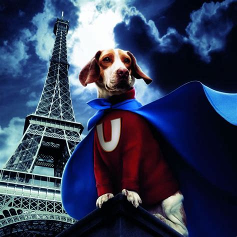 underdogs the film i spectra everyone loves an underdog upset