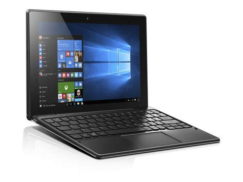 Lenovo Miix 710 Lenovo Unveils 710 510 And Miix 310 Mainstream