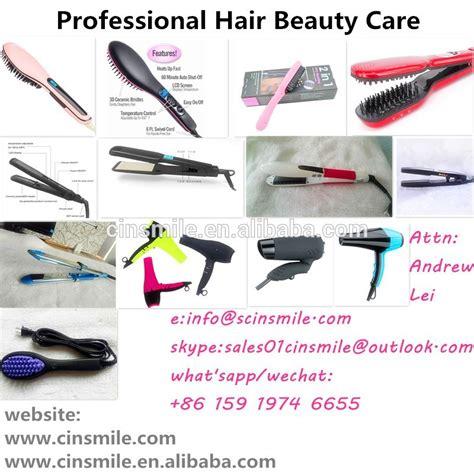 Mini Cordless Hair Dryer mini foldable hair dryer travel gift cordless hair dryer
