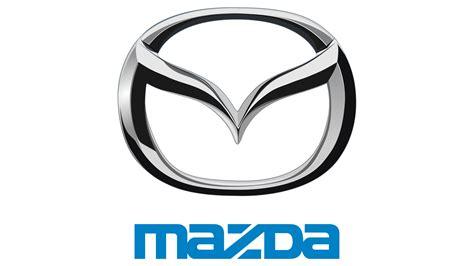 logo de mazda mazda logo hd png meaning information carlogos org