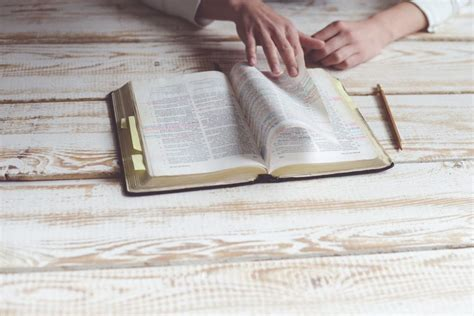 libro becoming a parish of 성경을 어떻게 읽어야 할까요 grace to korea