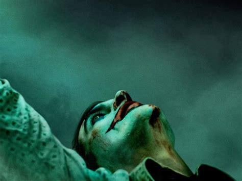 joker  wallpaper hd movies  wallpapers