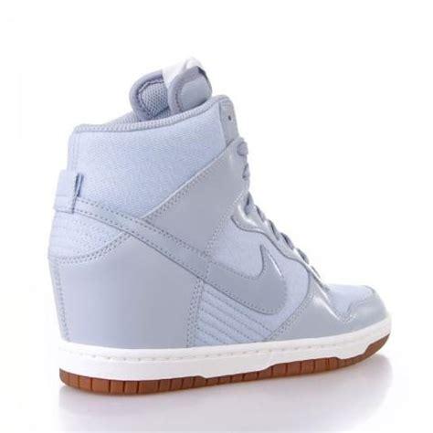 scarpe nike con zeppa interna nike scarpe con zeppa interna cpl ricerca e