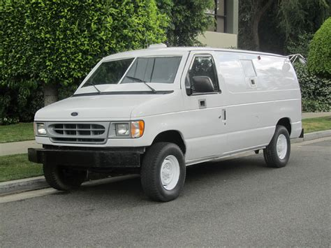 used armored trucks for sale used armored trucks for sale transit trucks global