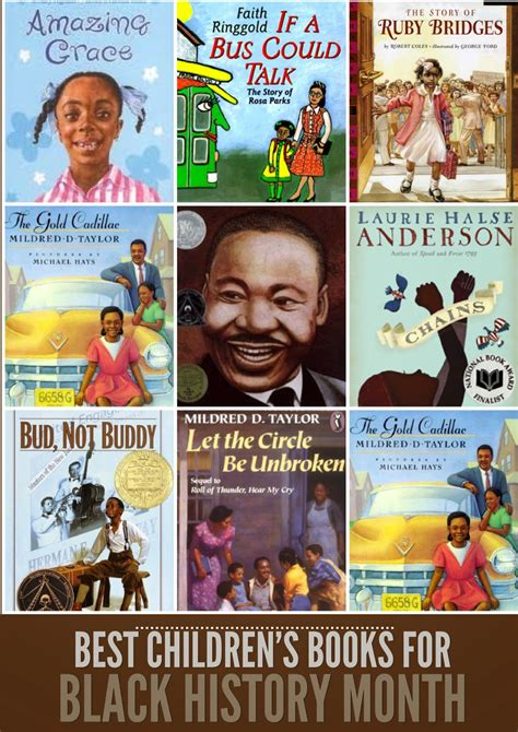 picture books history rage against the minivan best children s books for black