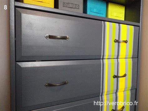 peindre un meuble ik 233 a le coin bricolage de v 233 robrico