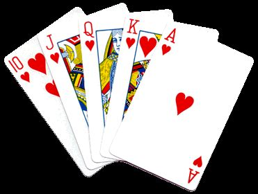 cards images magic classes courses for adults