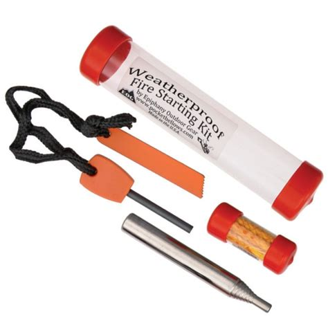 Fireplace Bellows Kit by Lighters Firelighting