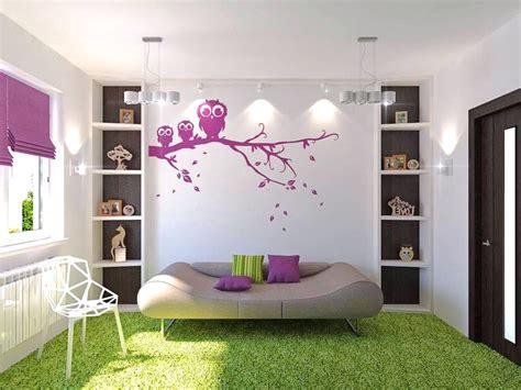 diy teenage girl bedroom makeover teen bedroom decorating ideas beautiful diy teenage girl