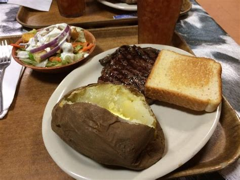 broiler steak house charco broiler steak house steakhouse 413 w jefferson blvd in dallas tx tips