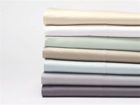 best sateen sheets best 25 sateen sheets ideas on pinterest babies r us elephant nursery and elephant nursery boy