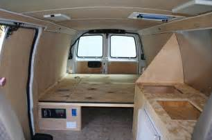 4x4 Shade Awning 17 Best Images About Camper Van Conversion On Pinterest